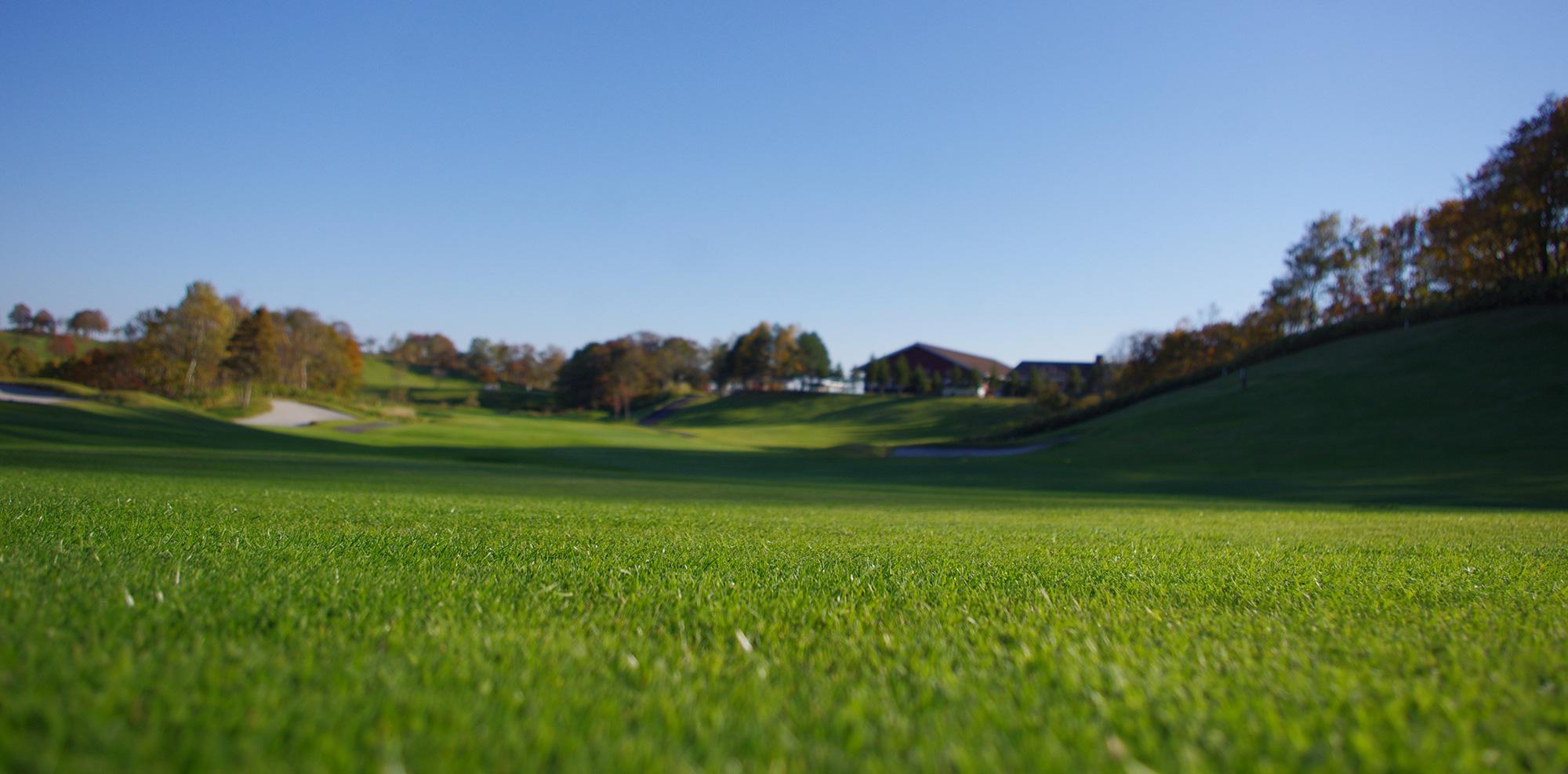スウェーデンヒルズゴルフ倶楽部イメージ5