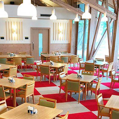 restaurant_hall